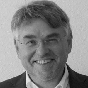 Jens Baumann